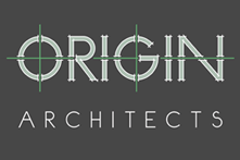 Origin Architects